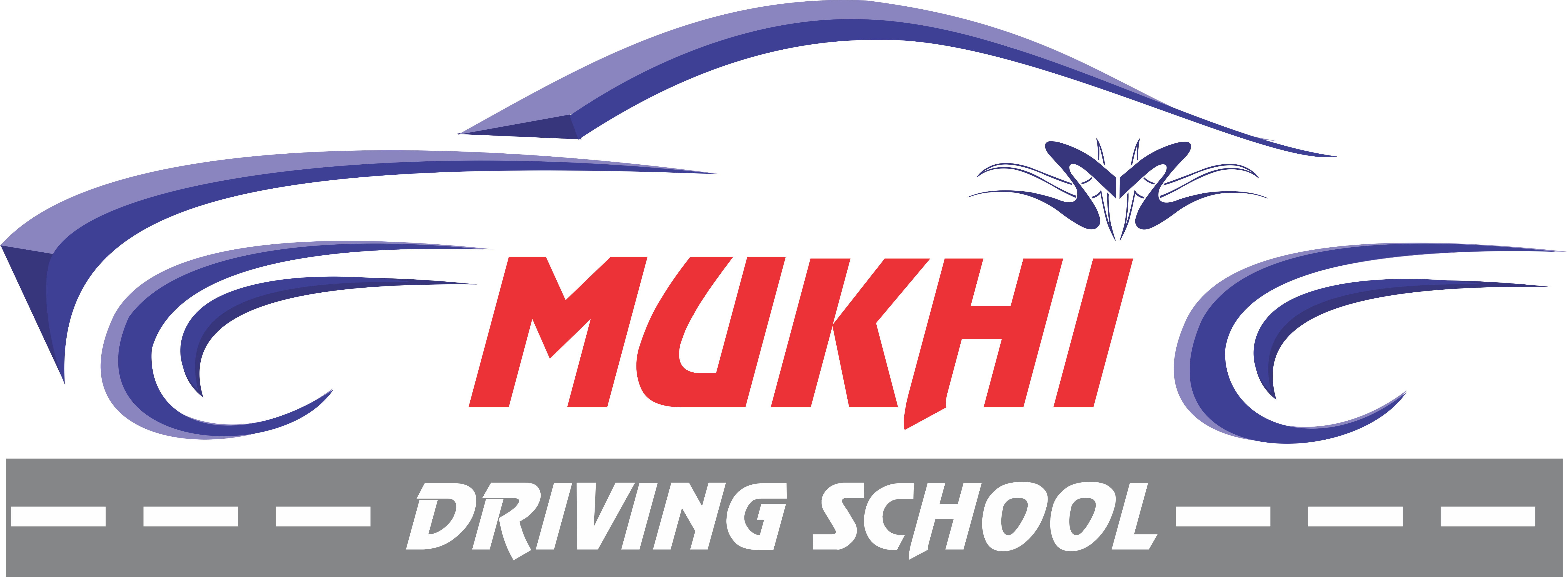 Mukhi Driving School